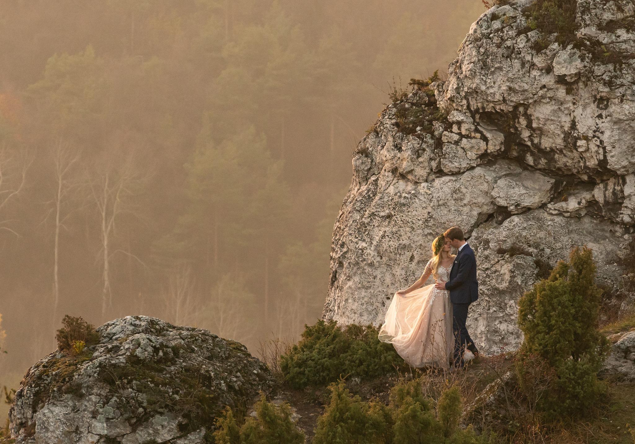 Film ślubny tomek korta studio