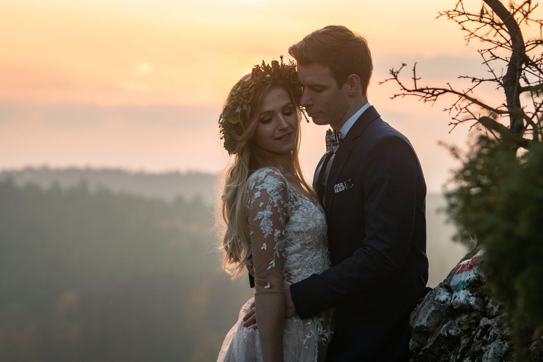 film z wesela
