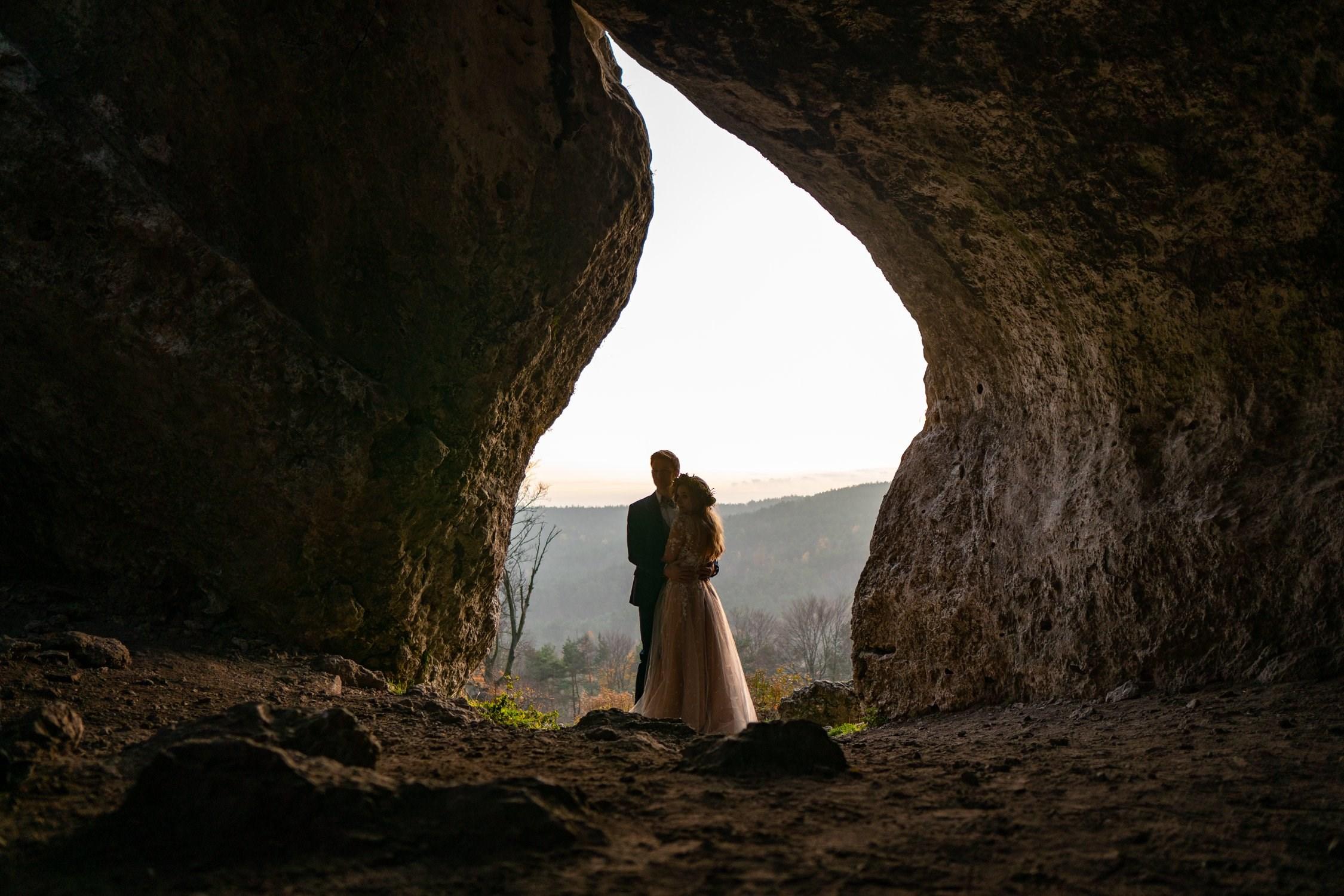 wesele i ślub film korta studio